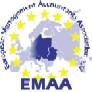 emaa_logo_01