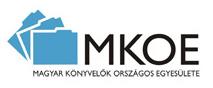 mkoe_logo_eles_1_